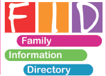 FID - Family Information Directory